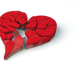 Mental Health: Psych Ward Shuffle