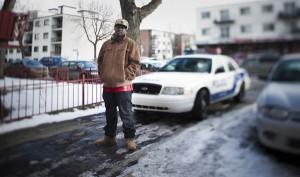 Général rap street gang