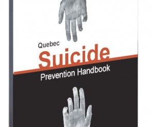 How Did Raymond Become a Suicide Prevention Counselor?