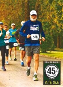 A-Half-marathon-for-life