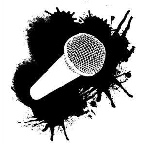 music-nomade-marie-semeur