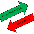 Evaluating Medium-Term and Long-Term Suicide Risk