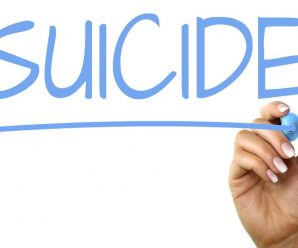 Demystifying Suicide