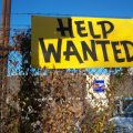 Ex-Cons in a Pandemic Job Market