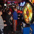 Compulsive Gambling and Loto-Québec