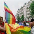 Lexicon of the LGBTQ+ Community