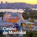 Compulsive Gambling at the Casino de Montréal