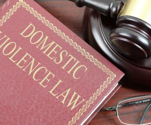 The New Face of Conjugal Violence: Mutual Violence (Part II)
