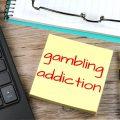Compulsive Gambling: A Meeting with Lisa