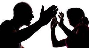 The New Face of Conjugal Violence: Mutual Violence (Part I)