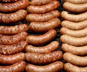 Synthetic Meat: The Future of Eating?