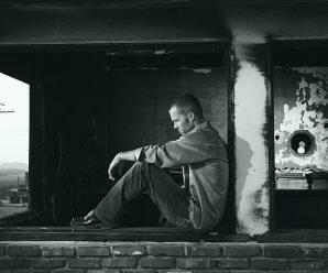 Isolation Kills Men