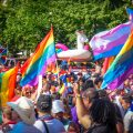 The Quest for Rights for LGBTQ+ Persons in Québec (Part I)