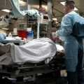 The Health Care System in Freefall: A Week Observing an Emergency Ward (Part V)